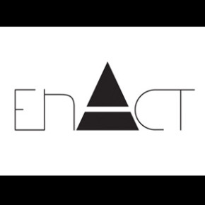 EnAct - Sessions performance