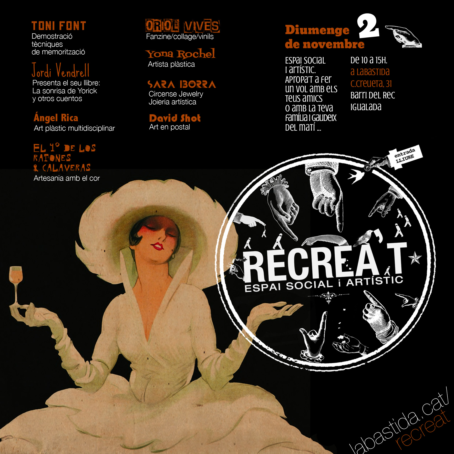 flyer_recreat_novembre