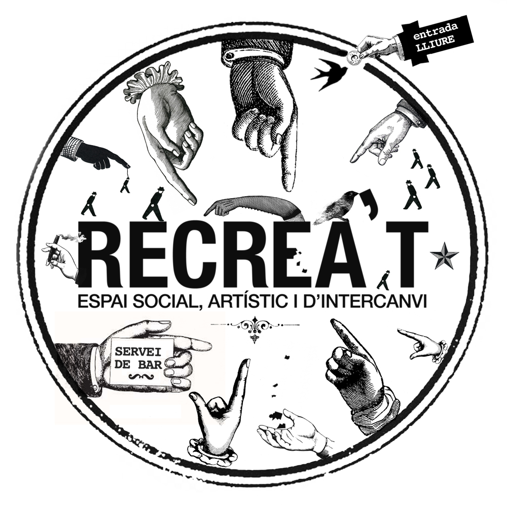 logo_recreat